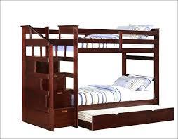 metal bunk bed futon. Bunk Bed Over Futon Twin Mattress Set Of 2 Full Size Big . Metal
