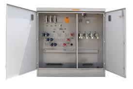 pad mounted transformer from dong bang electric industrial co pad mounted transformer