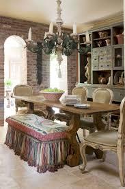 dining room makeover ideas. 74 Farmhouse Dining Room Makeover Decor Ideas