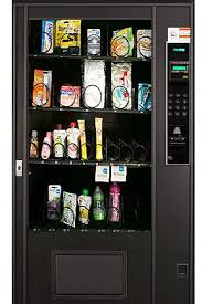 Baby Vending Machine Delectable Baby Products Vending Machine The Baby Station Vendor