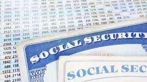 Well, first it will update your citizenship in their system which will affect a few areas they handle such as social security benefits. How To Replace Your Social Security Card