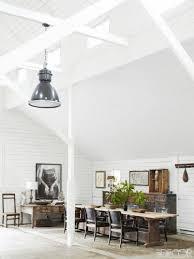 lighting for high ceilings. BEST LIGHTING FOR HIGH CEILINGS 1 Best Lighting For High Ceilings
