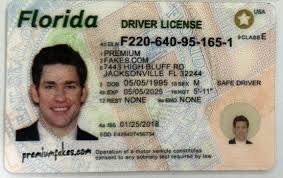 Scannable Buy Premiumfakes Ids Florida Id com Fake