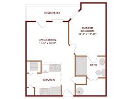 Under 500 sq ft. Tiny House PlansHouse Floor PlansGarage ApartmentsStudio  ...