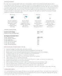 Medical Device Cover Letter Medical Device Sales Resume Best Resume ...