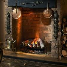 dimplex optimyst electric fireplace new a electric fire dimplex 28 inch opti myst electric fireplace log dimplex optimyst