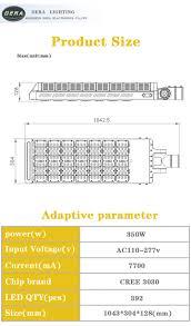 DC 12V24V Solar Street Light Price List Solar Led Street Light Solar Street Lights Price List