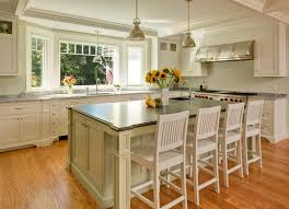 Kitchen Staging Make Home Buyers Fall In Love With Your Kitchen