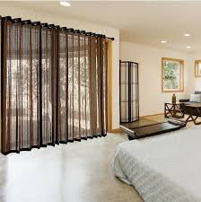 sliding patio door blinds ideas. Elegant Blinds For Sliding Patio Doors Ideas Glass Door Design Amp Decors