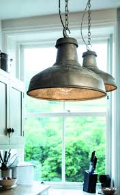 industrial contemporary lighting. Suspended, Hang, Hanging, Lighting, Light Fixtures, Pendants, Pendant, Cluster. Factorylux Galvanised Industrial Lamp Shades Contemporary Lighting
