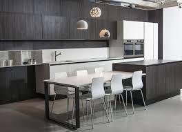 scavolini mood kitchen light scavolini contemporary kitchen. Scavolini Kitchen + Talia Silva Pendant Lights Mood Light Contemporary O