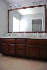 bathroom vanities phoenix az. arizona bathroom vanities phoenix az