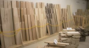 our pa pany has been involved in hardwood lumber ion for over 30 years out of this tradition lumber outlet took root and has grown