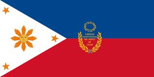 「1899 フィリピン第一共和国」の画像検索結果