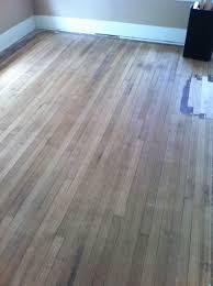 flooring from trafficmaster allure ultra reviews source agirlcandoit wordpress com