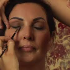 how to do eye makeup for over 50 makeup tips