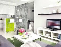 efficient furniture. Bedroom Lighting Furniture For Small Studio Apartments Apartment Ideas Design Most Efficient