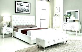 make your own bedroom create your own bedroom make your own bedroom furniture design your own