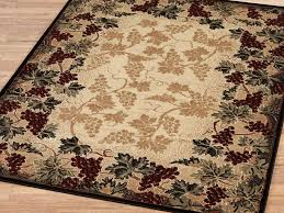 full size of living room 5x7 rugs under 50 area rugs dollar general rugs