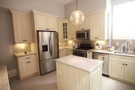 panda bath and kitchen of kendall miami fl