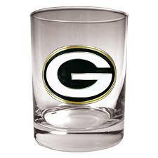 green bay packers whiskey gl52123 jpg