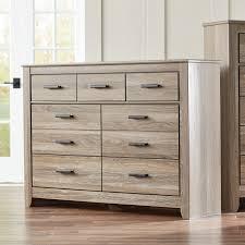 Orange 7 Drawer Dresser By Trent Austin Design Herard 7 Drawer Dresser 7 Drawer Dresser Dresser Drawers