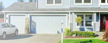 Prevent A Breakdown With Our Garage Door Maintenance Services ...