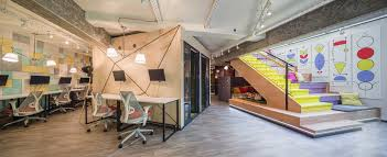 jwt new york office. new office design ideas home jwt amsterdam modern 2017 york