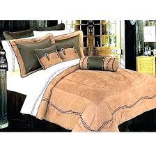 western bedspreads