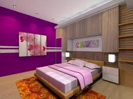 Dulux Paints For Bedrooms Photos And Wylielauderhouse Com
