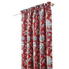 l cotton dry panel in patriotic