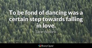 Falling In Love Quotes Inspiration Falling In Love Quotes BrainyQuote