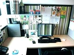 Office ideas work amazing Design Ideas Office Decoration Ideas For Work Business Office Decor Ideas Work Decorating Best Decorations On Cubicle Office Decoration Ideas For Work Entry Hall Bench Myobraceinfo Office Decoration Ideas For Work Office Decor Ideas For Work