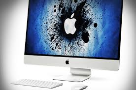 apple imac 2017 why now could be a bad time to update your desktop pc daily star