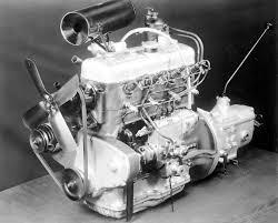 first diesel engine.  First However Its Installation In A Passenger Car Didnu0027t Occur Until 1933 When  Citron Installed Diesel Engine Into Rosalie Bay  On First Diesel Engine N