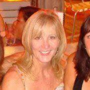 Bonnie Mowrey (bonnie1764) - Profile   Pinterest