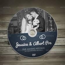 Wedding Cd Labels Wedding Cd Labels Hola Klonec Label Maker Ideas Information