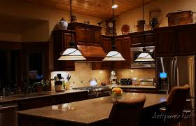 simple kitchens medium size antique or not decorating above your cabinets kitchen cabinets above decorate kitchen
