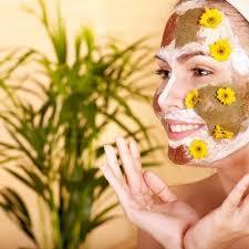 <b>Омолаживающие маски для лица</b>: купить или приготовить в ...
