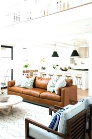 camel leather couch camel leather couch medium size of camel leather sofa pictures inspirations caramel set