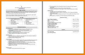 Elon Musk Resume Elon Musk Resume How To Download Elon Musk Resume Format And Edit 62