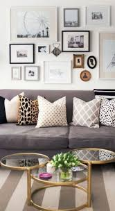 Wall Living Room Decorating 17 Best Ideas About Living Room Pictures 2017 On Pinterest
