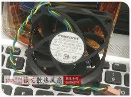 high quality foxconn cooling fan promotion shop for high quality foxconn pv701512ebsf 12v 0 70a 7015 cooling fan