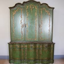 english antique armoire antique. Furniture English Antique Armoire