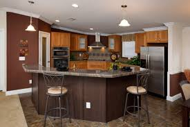 Photos Of Inside Modular Homes Home Decorating - Manufactured home interior doors