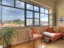 Lisbon apartment rental