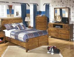 new design for bedroom furniture. Full Bedroom Furniture Signature Design By Set Cheap Size Sets New For