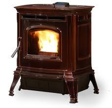 Best Pellet Stove Insert For Fireplace U2013 ThesrchinfoPellet Stove Fireplace Insert