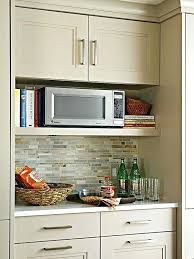cabinet mount microwave mount microwave under cabinet full for under cabinet mount