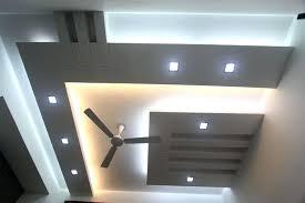 latest fall ceiling designs bedroom false ceiling designs false ceiling designs for living room india latest fall ceiling designs